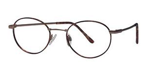 Autoflex Autoflex 53 Eyeglasses