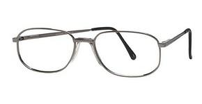 Stetson Stetson 212 Eyeglasses