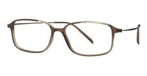 Stetson Stetson 214 Eyeglasses