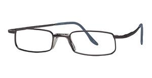 Stride Rite Stride Rite 29 Eyeglasses