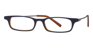 Modern Optical U714 Blue 092
