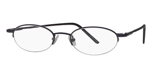 Guess GU 1164 w/Clip-on Eyeglasses