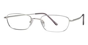 Timex T122 Eyeglasses