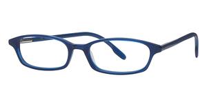 Nautica N9504 Ocean Blue