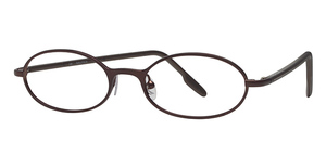 Nautica N7087 Dark Brown