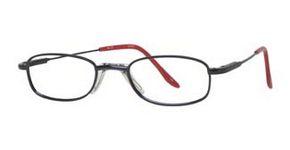 Stride Rite Stride Rite 27 Eyeglasses
