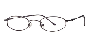 Capri Optics VP 18 Eyeglasses