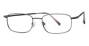 Stetson Stetson 215 Eyeglasses