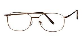 Stetson Stetson 216 Eyeglasses