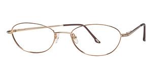 Timex T150 Eyeglasses
