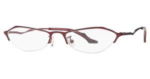 Takumi T9525 Eyeglasses