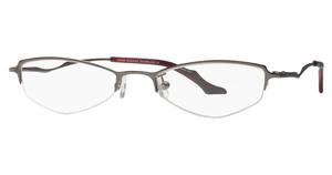 Takumi T9526 Eyeglasses