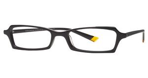 Takumi T9530 Eyeglasses