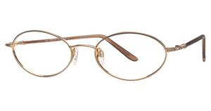 Aspex S3055 Brown