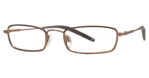 Aspex ET701 Brown