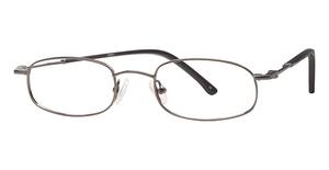 Jubilee 5651 Eyeglasses
