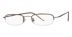 Jubilee 5657 Brown
