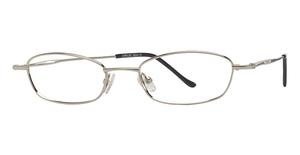 Jubilee 5654 Eyeglasses