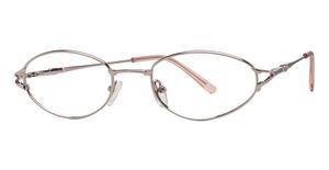 Zimco CC 53 Eyeglasses
