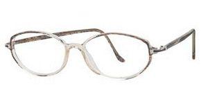 Silhouette 1973 Eyeglasses
