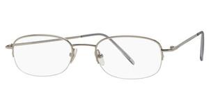 Bella Eyewear 312 Silver