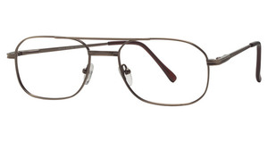 Bella Eyewear 308 Bronze