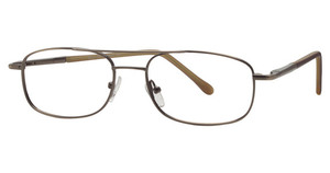 Bella Eyewear 306 Bronze