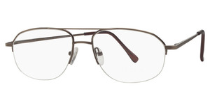 Bella Eyewear 307 Bronze