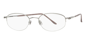 Laura Ashley Esther Eyeglasses
