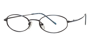 Modern Optical Hola Blue 092