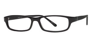 Modern Optical U715 12 Black