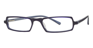 Modern Optical U716 Blue 092