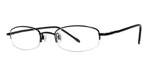 Modern Optical Ace 12 Black