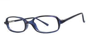 Modern Optical Sporty 03 Blue Fade