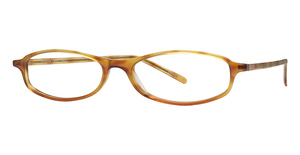 Modern Optical Thrill Blonde