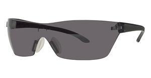 Adidas a272 cubic lush Black/Grey