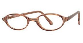 A&A Optical L4013 Brown