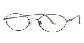 Savvy Eyewear Savvy 253 Eyeglasses