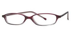 A&A Optical L4012 Bordeaux
