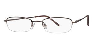 Savvy Eyewear Savvy 252 Eyeglasses