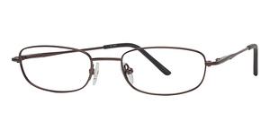 Savvy Eyewear Savvy 251 Eyeglasses