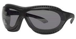 Adidas a136 Elevation ClimaCool Black/Grey