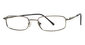 A&A Optical M539 Eyeglasses