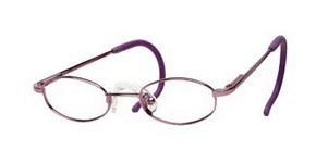 A&A Optical Pez44 Lavender