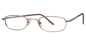 A&A Optical M801 Light Brown 047
