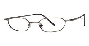Jubilee 5663 Eyeglasses