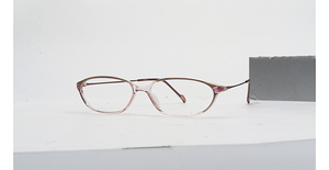 Stepper STS-006 Eyeglasses