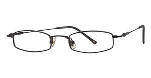 Capri Optics VP 20 12 Black