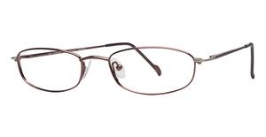 Stepper STS-2002 Eyeglasses