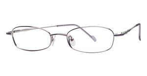 Stepper STS-2005 Eyeglasses